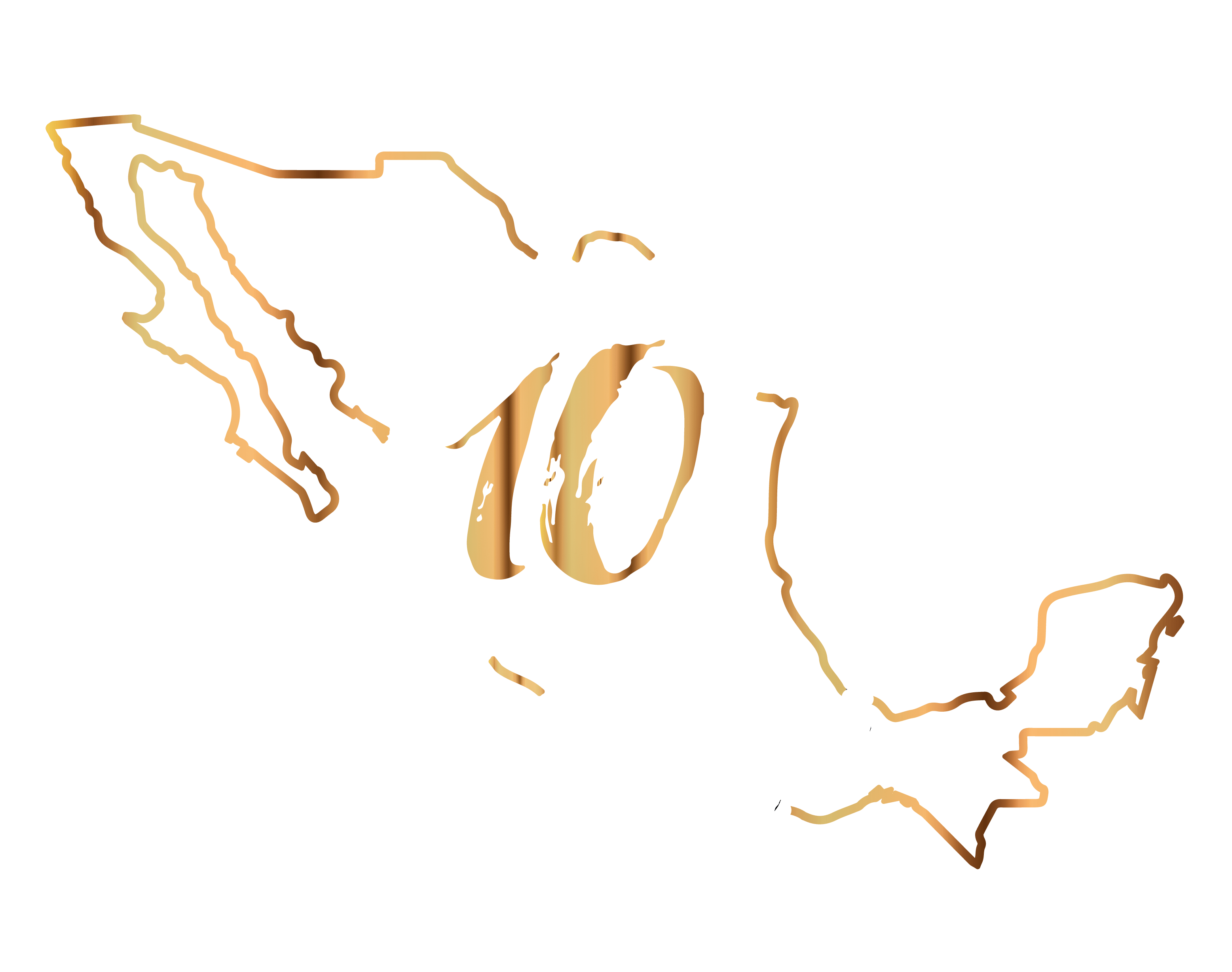10experience